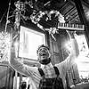 Jon Batiste Love Riot in Union Square (Sat 11 7 20)_November 07, 20200229-Edit-Edit
