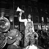 Jon Batiste Love Riot in Union Square (Sat 11 7 20)_November 07, 20200144-Edit