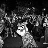 Jon Batiste Love Riot in Union Square (Sat 11 7 20)_November 07, 20200067-Edit