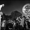 Jon Batiste Love Riot in Union Square (Sat 11 7 20)_November 07, 20200054-Edit