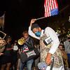 Jon Batiste Love Riot in Union Square (Sat 11 7 20)_November 07, 20200196-Edit