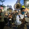 Jon Batiste Love Riot in Union Square (Sat 11 7 20)_November 07, 20200032-Edit