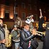 Jon Batiste Love Riot in Union Square (Sat 11 7 20)_November 07, 20200133-Edit