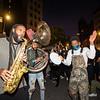 Jon Batiste Love Riot in Union Square (Sat 11 7 20)_November 07, 20200090-Edit