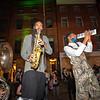 Jon Batiste Love Riot in Union Square (Sat 11 7 20)_November 07, 20200158-Edit