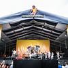 Jon Batiste & Stay Human Acura Stage (Sat 4 29 17)_April 29, 20170476