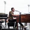 Jon Batiste & Stay Human Acura Stage (Sat 4 29 17)_April 29, 20170191