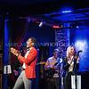 The Music of Allen Toussaint feat  Jon Batiste & Special Guests City Winery (Sun 11 29 15)_November 29, 20150099-Edit-Edit