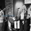 The Music of Allen Toussaint feat  Jon Batiste & Special Guests City Winery (Sun 11 29 15)_November 29, 20150056-Edit-Edit
