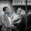 The Music of Allen Toussaint feat  Jon Batiste & Special Guests City Winery (Sun 11 29 15)_November 29, 20150160-Edit-Edit-2