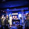The Music of Allen Toussaint feat  Jon Batiste & Special Guests City Winery (Sun 11 29 15)_November 29, 20150031-Edit-Edit
