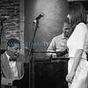 The Music of Allen Toussaint feat  Jon Batiste & Special Guests City Winery (Sun 11 29 15)_November 29, 20150191-Edit-Edit
