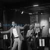 The Music of Allen Toussaint feat  Jon Batiste & Special Guests City Winery (Sun 11 29 15)_November 29, 20150093-Edit-Edit