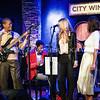 The Music of Allen Toussaint feat  Jon Batiste & Special Guests City Winery (Sun 11 29 15)_November 29, 20150041-Edit-Edit