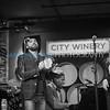 The Music of Allen Toussaint feat  Jon Batiste & Special Guests City Winery (Sun 11 29 15)_November 29, 20150139-Edit-Edit