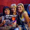 Jon Wolfe_2O7A5396