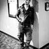 Joe Jonas Performs at B96 Summer Bash 06/11/11