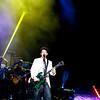 The Jonas Brothers Perform Live At Verizon Wireless Music Center 08/08/10
