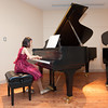 Jordan Kitts December 2012 Recital-1