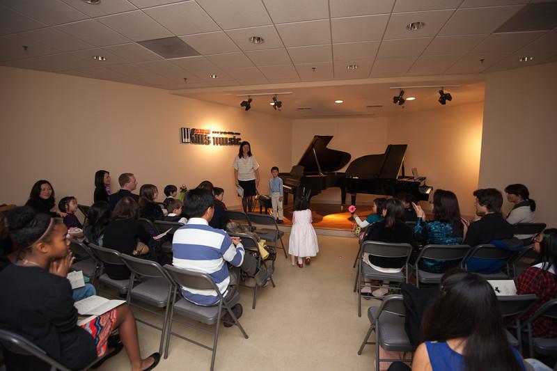 Jordan Kitts December 2012 Recital-30