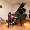 Jordan Kitts December 2012 Recital-14