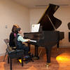 Jordan Kitts December 2012 Recital-2