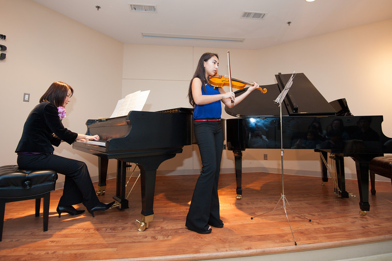 Jordan Kitts December 2012 Recital-61
