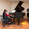 Jordan Kitts December 2012 Recital-5