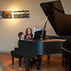 Jordan Kitts December 2012 Recital-3
