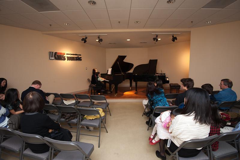 Jordan Kitts December 2012 Recital-4