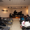 Jordan Kitts December 2012 Recital-4
