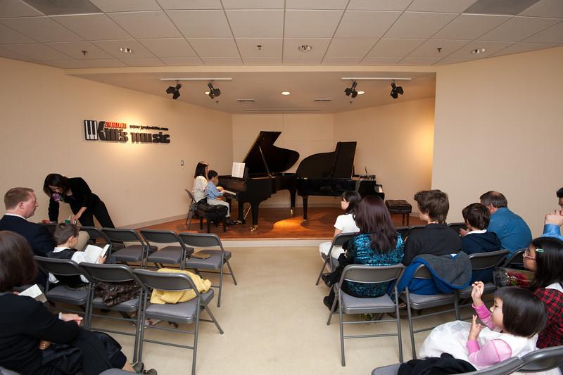 Jordan Kitts December 2012 Recital-13