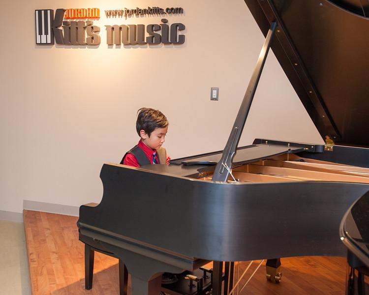 Jordan Kitts December 2012 Recital-37
