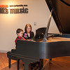 Jordan Kitts December 2012 Recital-7