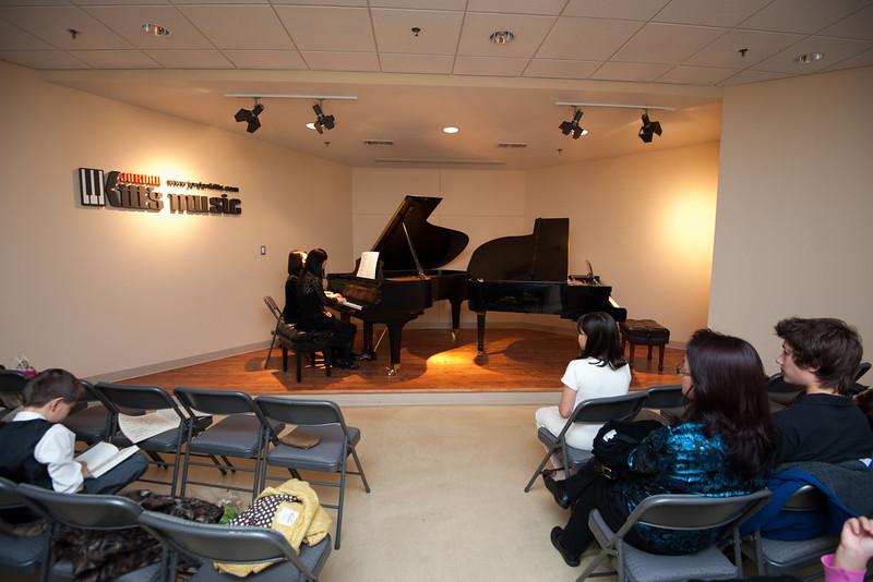 Jordan Kitts December 2012 Recital-11