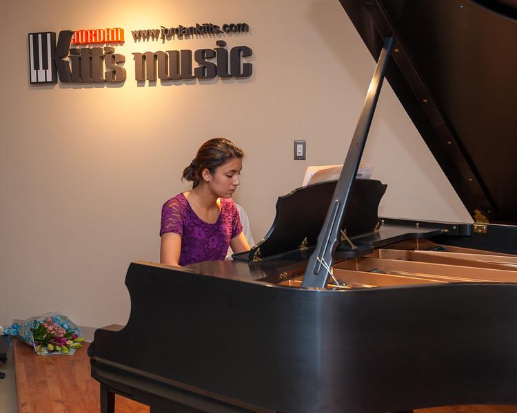 Jordan Kitts December 2012 Recital-67
