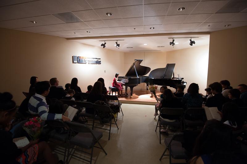 Jordan Kitts December 2012 Recital-53