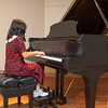 Jordan Kitts December 2012 Recital-17