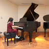 Jordan Kitts December 2012 Recital-16