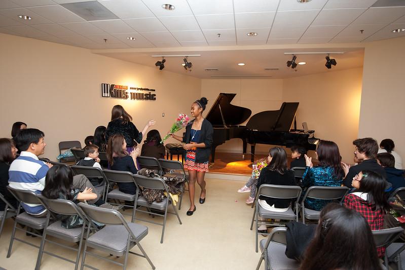 Jordan Kitts December 2012 Recital-50