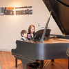 Jordan Kitts December 2012 Recital-19