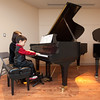 Jordan Kitts December 2012 Recital-6