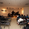 Jordan Kitts December 2012 Recital-8