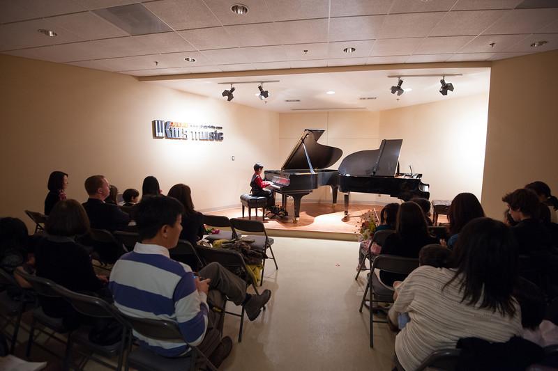 Jordan Kitts December 2012 Recital-38