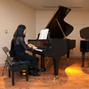 Jordan Kitts December 2012 Recital-9