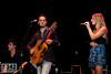 2011_01_20 Jorge Drexler-13