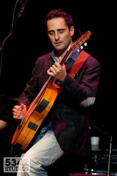 2011_01_20 Jorge Drexler-14
