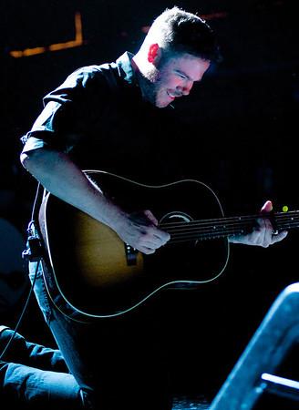 _DSC4144 Josh Ritter