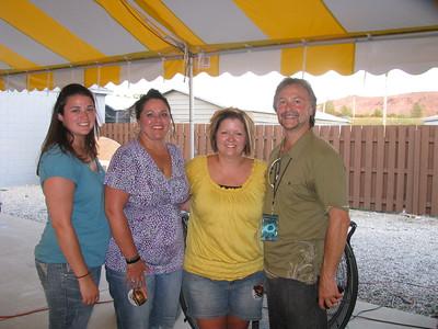 Journey St. Louis 7/28/2011