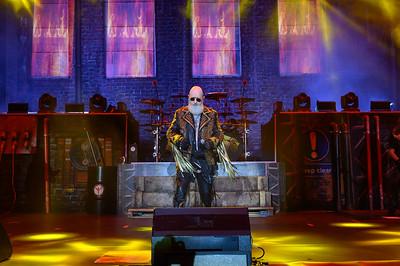 Judas Priest 018